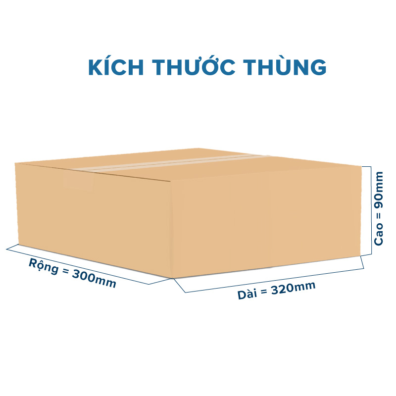 thung-hop-giay-carton-goi-hang-gia-re-kich-thuoc-chuan-320-300-90mm-2-26072018144027-453.jpg