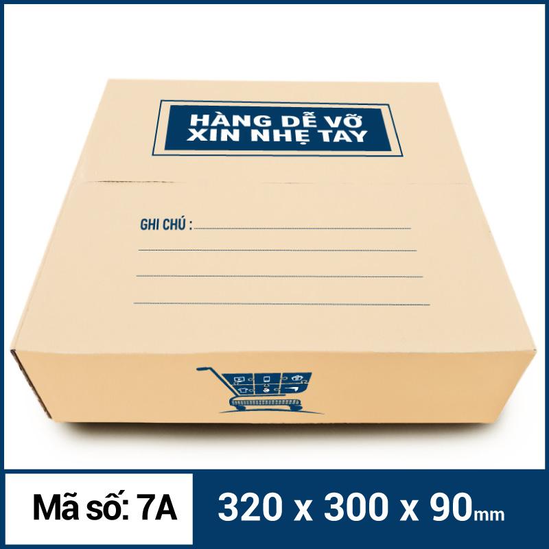 thung-hop-carton-goi-hang-gia-re-kich-thuoc-chuan-320-300-90mm-3-27072018110346-70.jpg