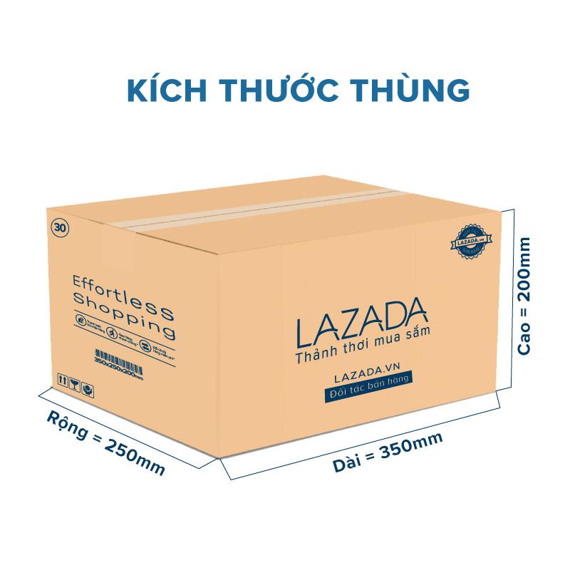 thung-carton-goi-hang-gia-re-kich-thuoc-chuan-350-250-200mm-2-07072018172921-528.jpg