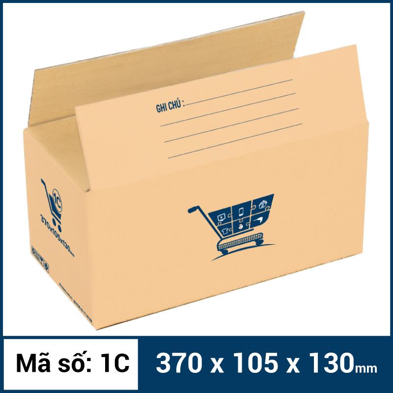 thung-hop-giay-carton-goi-hang-gia-re-kich-thuoc-370x105x130mm-1-27072018102624-407.jpg