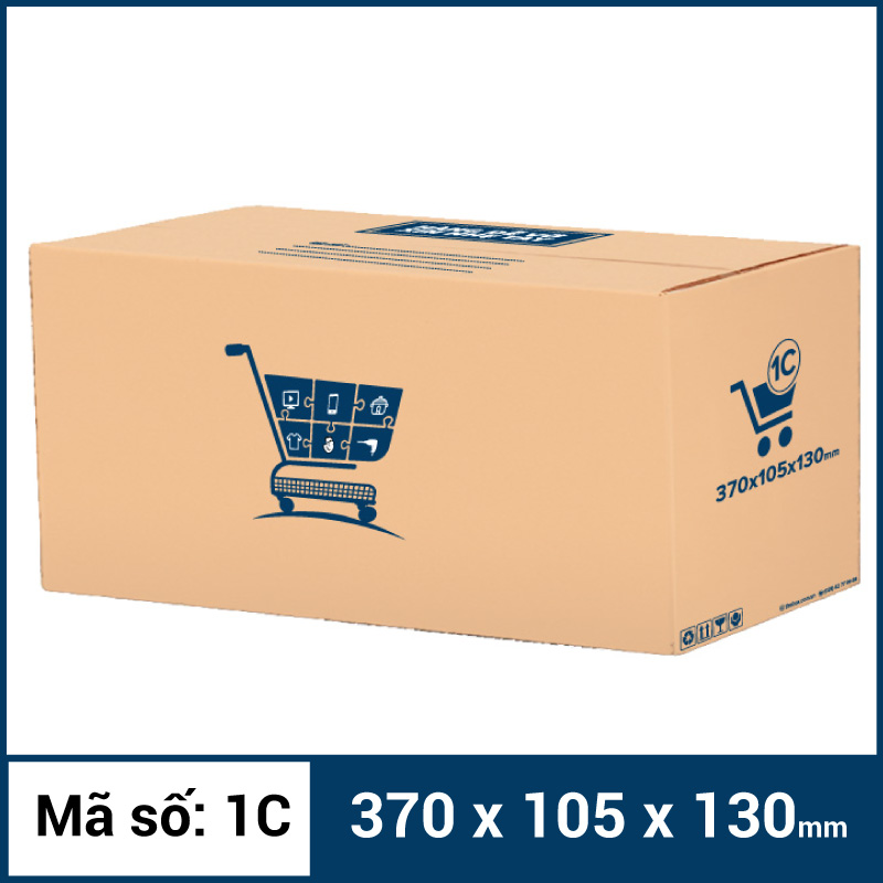 thung-hop-giay-carton-goi-hang-gia-re-kich-thuoc-370x105x130mm-7-27072018102625-180.jpg