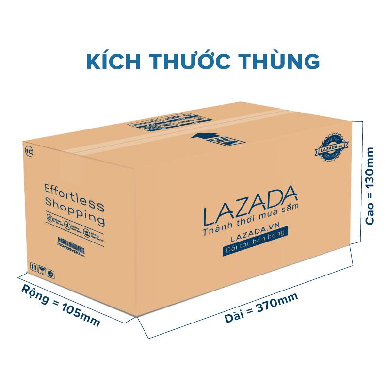 thung-carton-goi-hang-gia-re-kich-thuoc-370x105x130mm-2-22072018204704-720.jpg