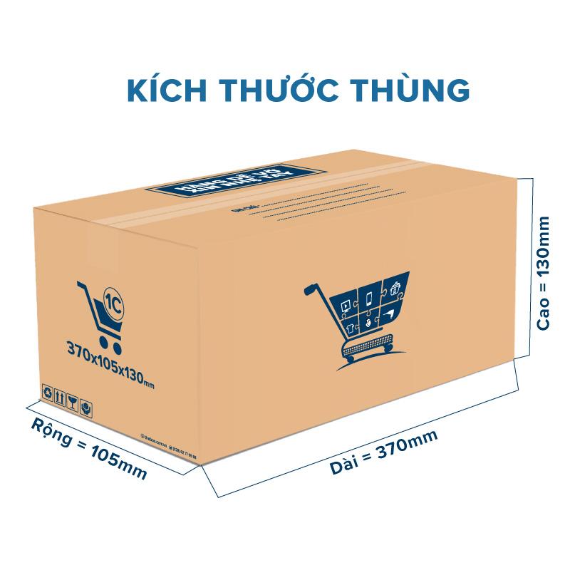 thung-hop-giay-carton-goi-hang-gia-re-kich-thuoc-370x105x130mm-2-27072018102625-52.jpg