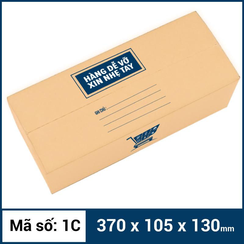 thung-hop-giay-carton-goi-hang-gia-re-kich-thuoc-370x105x130mm-8-27072018102625-266.jpg