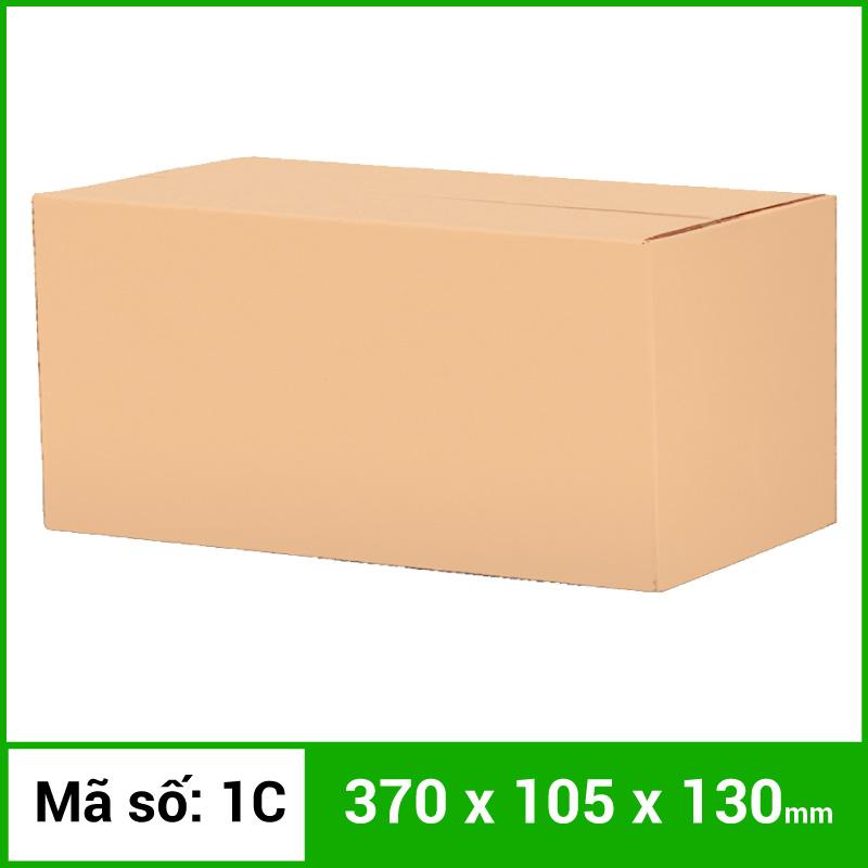 thung-so-1c-1-tron-22072018204053-185.jpg