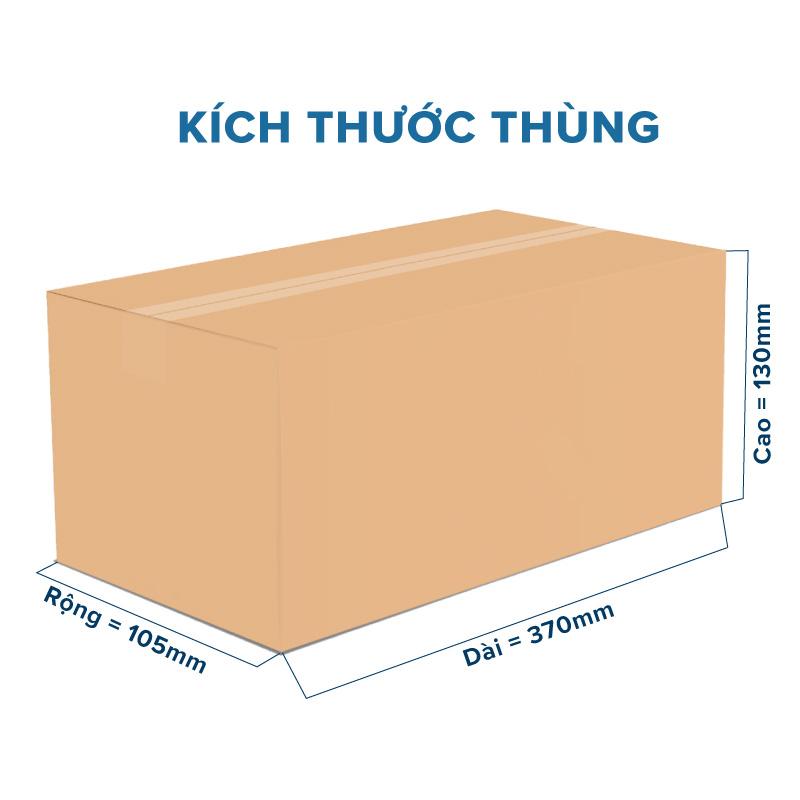 kich-thuoc-thung-1c-tron-22072018204053-534.jpg