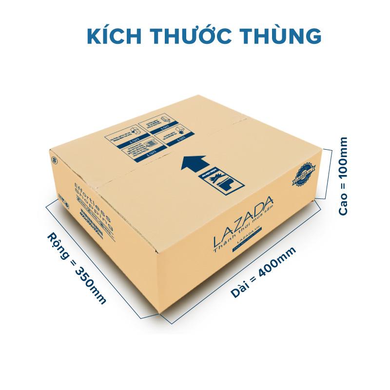 thung-carton-goi-hang-gia-re-kich-thuoc-chuan-400-350-100mm-2-30062018094816-772.jpg