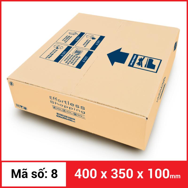 thung-carton-goi-hang-gia-re-kich-thuoc-chuan-400-350-100mm-1-30062018094816-354.jpg