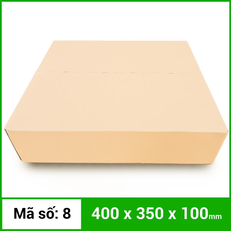 thung-hop-giay-carton-goi-hang-gia-re-kich-thuoc-chuan-400-350-100mm-6-26072018172752-441.jpg