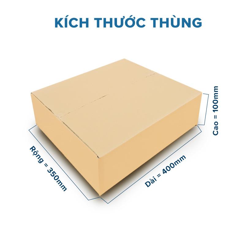 thung-hop-giay-carton-goi-hang-gia-re-kich-thuoc-chuan-400-350-100mm-2-26072018172752-347.jpg