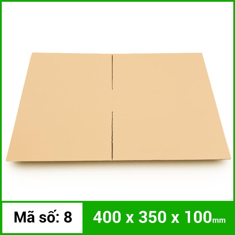 thung-hop-giay-carton-goi-hang-gia-re-kich-thuoc-chuan-400-350-100mm-3-26072018172752-14.jpg