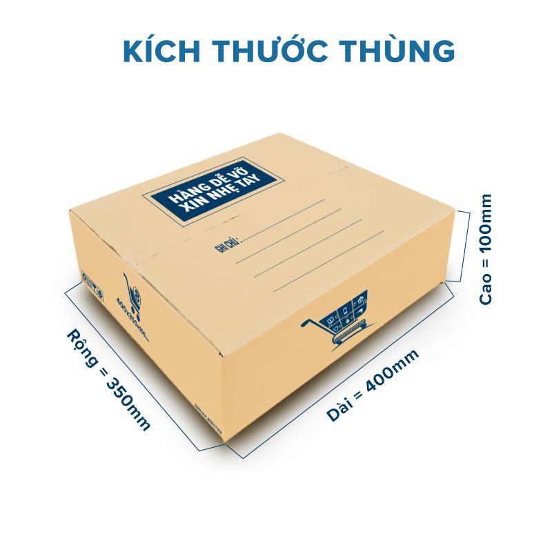 thung-hop-carton-goi-hang-gia-re-kich-thuoc-chuan-400-350-100mm-2-27072018110958-428.jpg