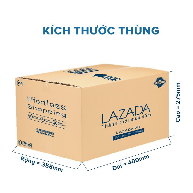 thung-carton-goi-hang-gia-re-kich-thuoc-chuan-400-355-275-2-27062018084456-765.jpg