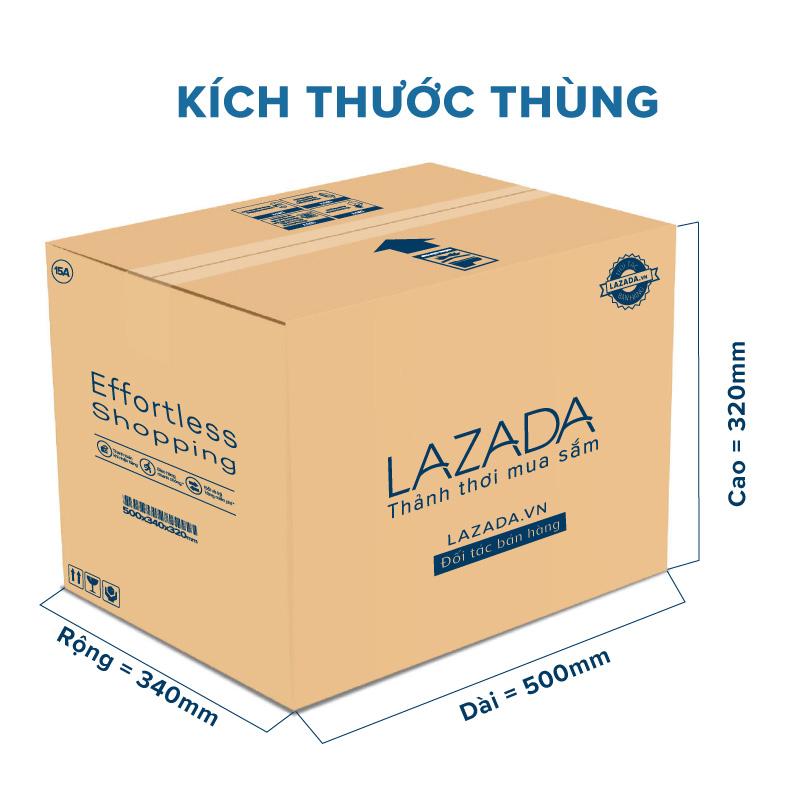 thung-carton-goi-hang-gia-re-kich-thuoc-chuan-500-340-320mm-2-29062018135907-279.jpg