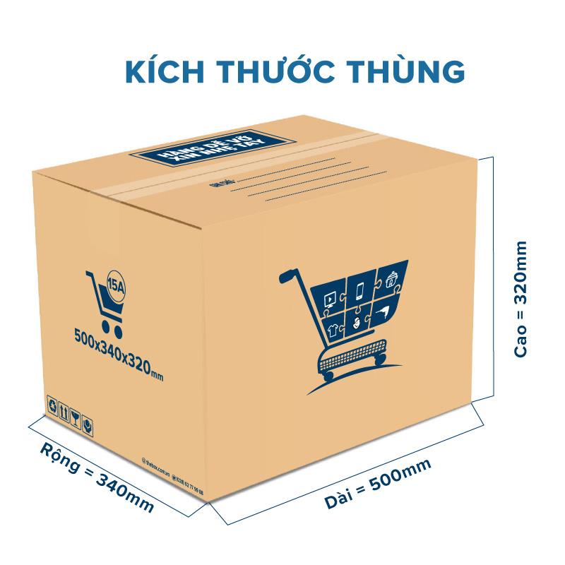 thung-hop-giay-carton-goi-hang-gia-re-kich-thuoc-chuan-500-340-320mm-8-27072018115811-188.jpg
