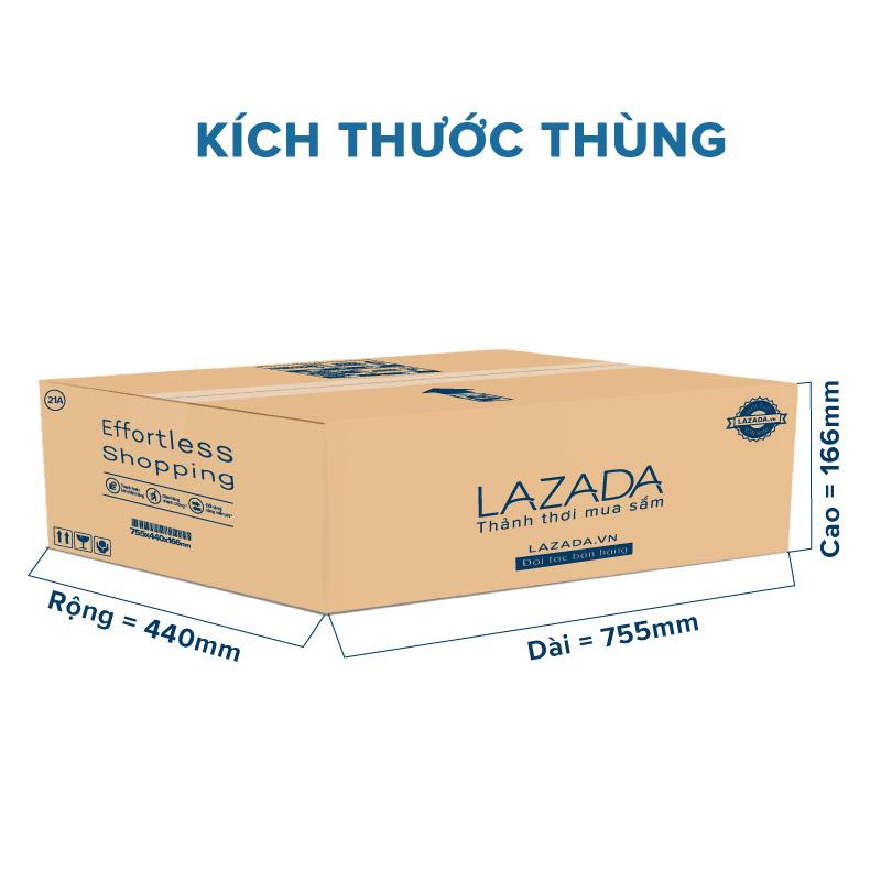 thung-carton-goi-hang-gia-re-kich-thuoc-chuan-755-440-166mm-2-28062018144256-705.jpg