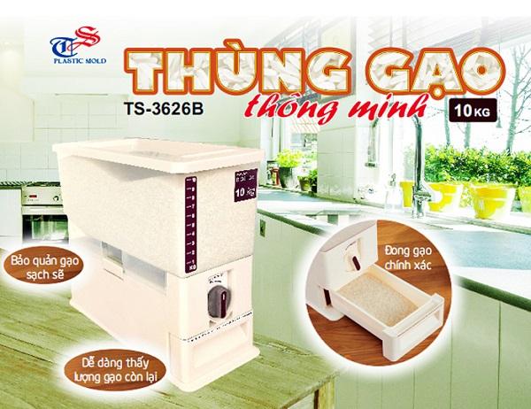 thung-dung-gao-thong-minh-tashuan-ts-3626-2-28022018095434-346-11072018155045-553.jpg