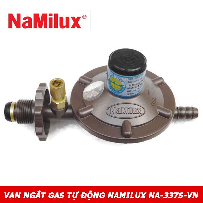 van-binh-ngat-gas-tu-dong-namilux-na-337s-vn-1-08032018090724-64.jpg