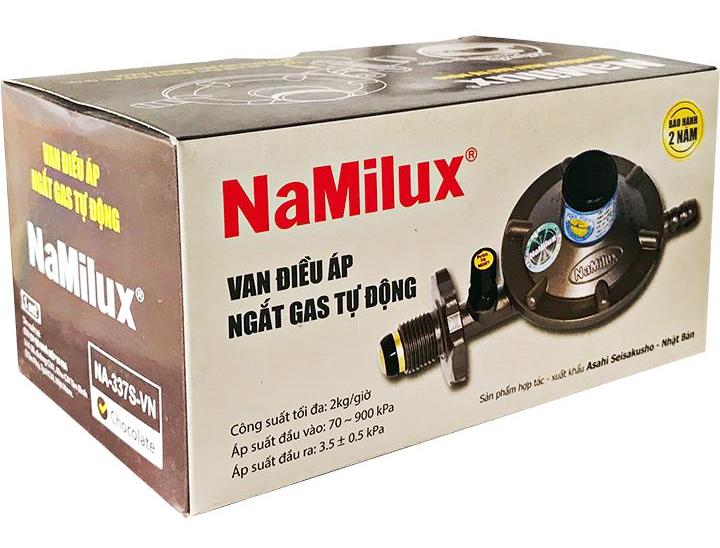 van-binh-ngat-gas-tu-dong-namilux-na-337s-vn-3-08032018090724-11.jpg