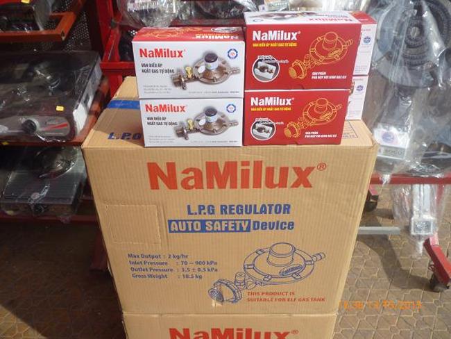 van-gas-a-toan-namilux-08032018090724-21.jpg