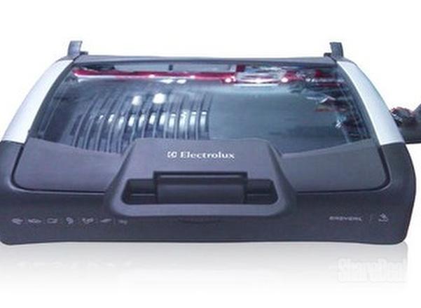 Vỉ nướng điện Electrolux EBG-200