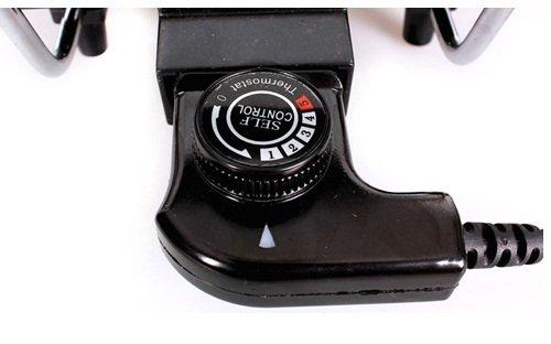 Vỉ nướng điện Magic Bullet GT05