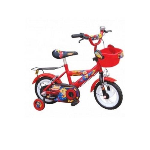 Xe đạp trẻ em - 12 inch - M674-X2B
