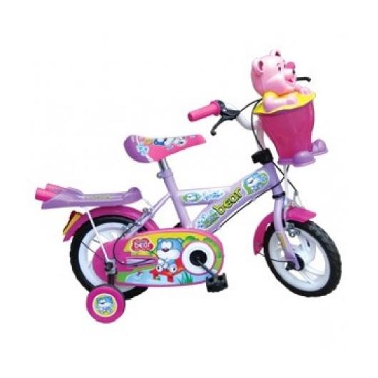 Xe đạp trẻ em - 12 inch - M930-X2B