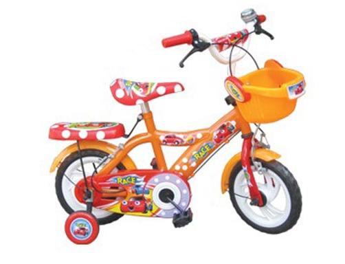 Xe đạp trẻ em M965 - X2B - 14 inch