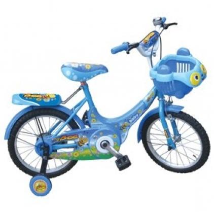Xe đạp trẻ em M1045 - X2B - 16 inch