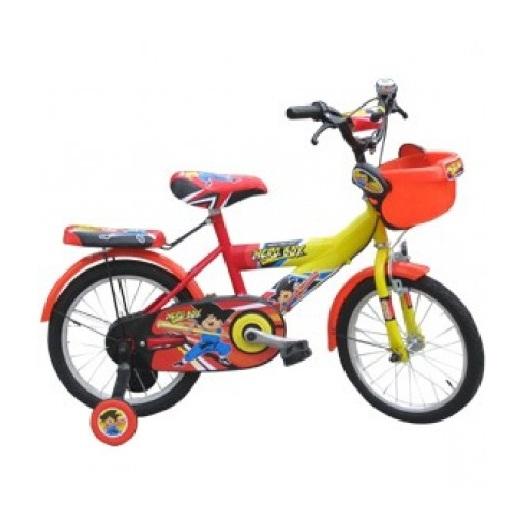 Xe đạp trẻ em - 16 inch - M1010-X2B