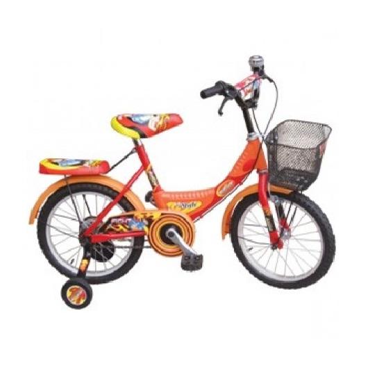 Xe đạp trẻ em - 16 inch - M882-X2B