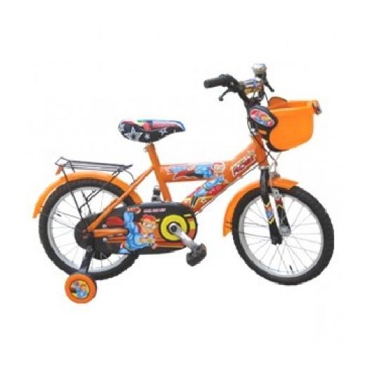 Xe đạp trẻ em - 16 inch - M912-X2B