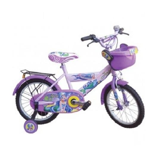 Xe đạp trẻ em - 16 inch - M916-X2B