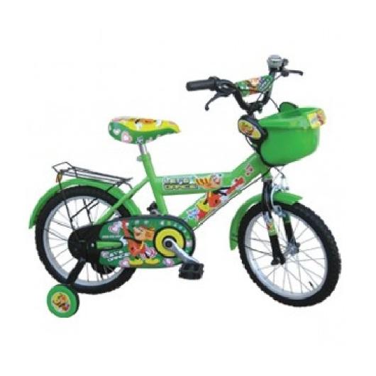 Xe đạp trẻ em - 16 inch - M948-X2B
