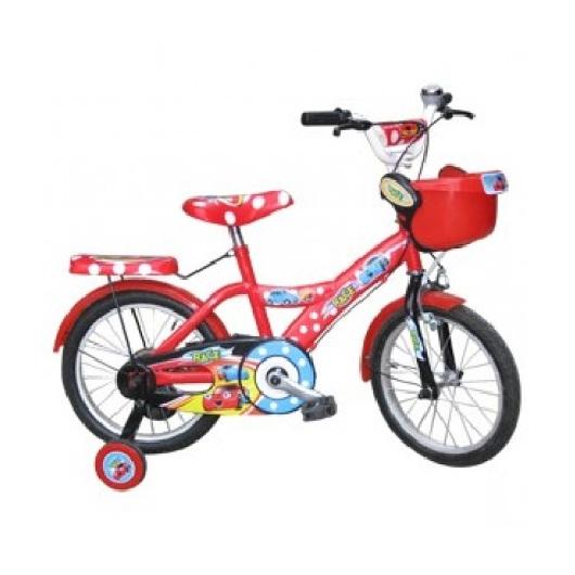 Xe đạp trẻ em - 16 inch - M969-X2B