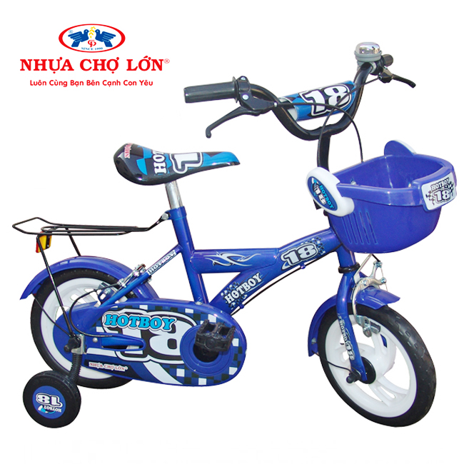xe-dap-tre-em-12-inch-m1395-x2b-nhua-cho-lon-1-09042018162918-389.jpg