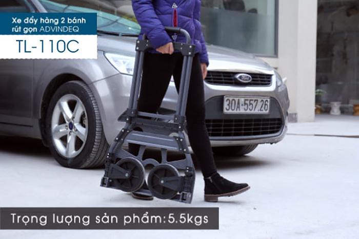 xe-day-hang-2-banh-rut-gon-advindeq-tl-110c-gia-re-20-24102018122136-611.jpg