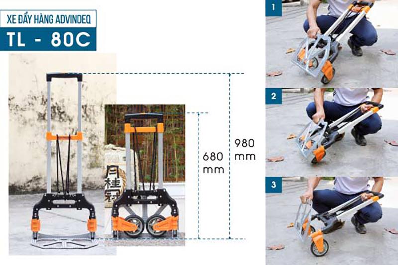 xe-day-hang-2-banh-rut-gon-advindeq-tl-80c-gia-re-16-21112018144729-777.jpg
