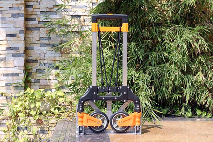 xe-day-hang-2-banh-rut-gon-advindeq-tl-80c-gia-re-4-21112018144726-109.jpg