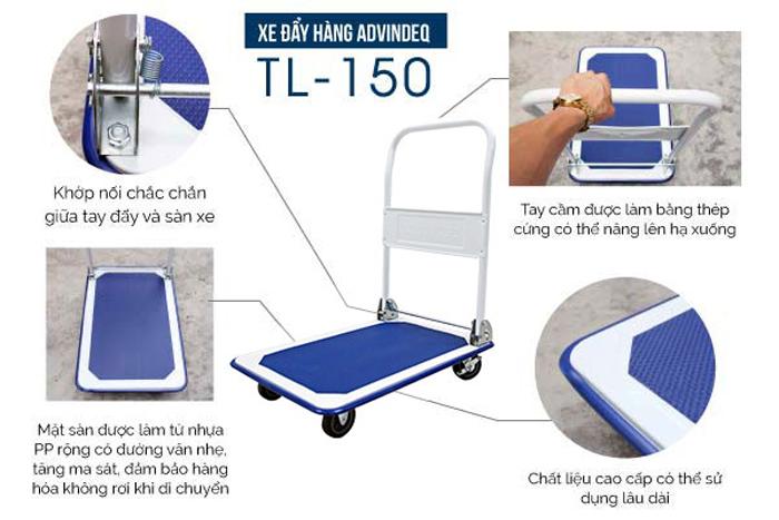 -xe-day-hang-4-banh-advindeq-tl-150-gia-re-13-20102018110537-383.jpg