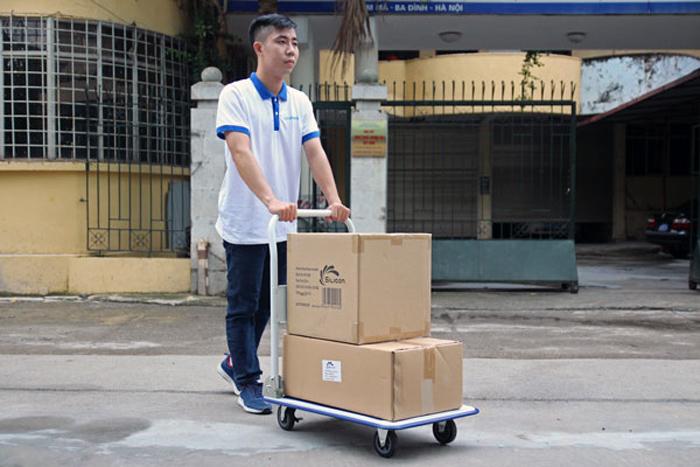-xe-day-hang-4-banh-advindeq-tl-150-gia-re-14-20102018110537-982.jpg