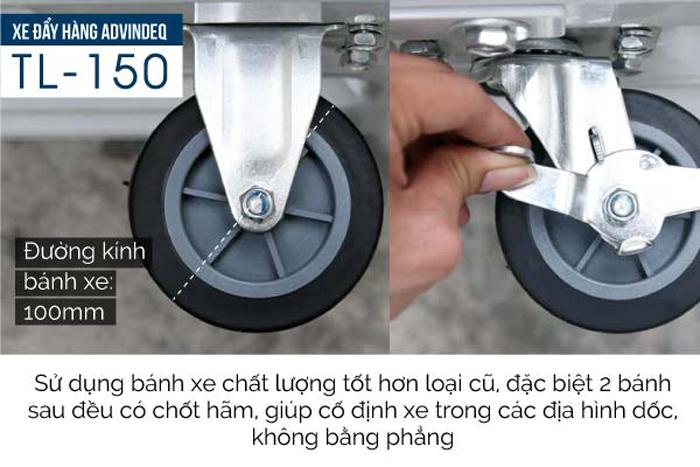 -xe-day-hang-4-banh-advindeq-tl-150-gia-re-10-20102018110537-198.jpg