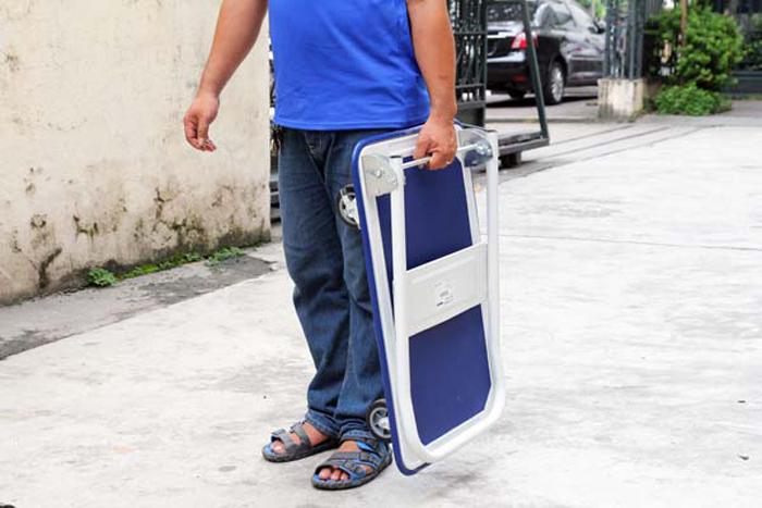 -xe-day-hang-4-banh-advindeq-tl-150-gia-re-6-20102018110537-585.jpg
