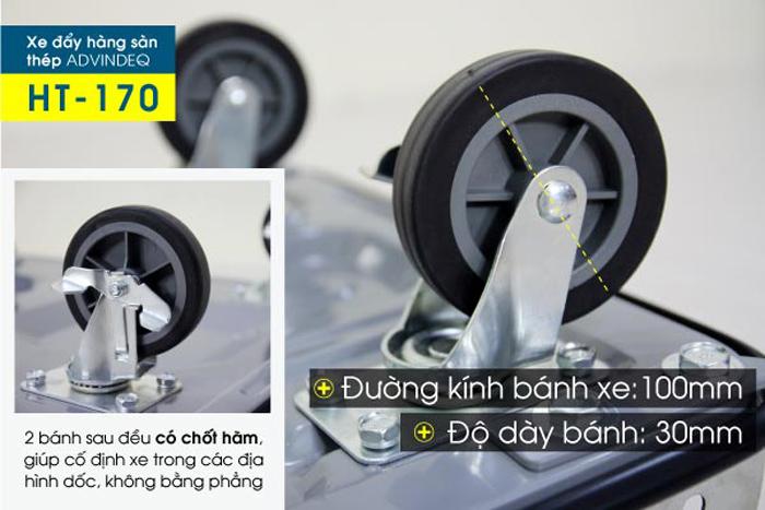 xe-day-hang-4-banh-san-thep-advindeq-tl-170-gia-re-8-20102018161557-20.jpg