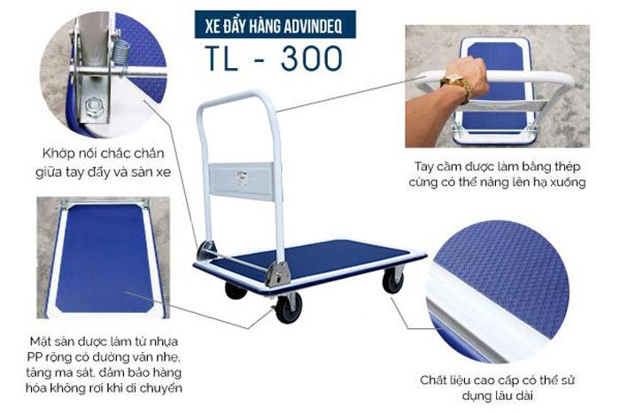 xe-day-hang-4-banh-advindeq-tl-300-gia-re-9-20102018120539-61.jpg