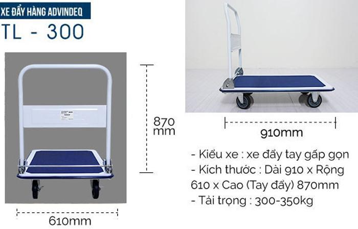 xe-day-hang-4-banh-advindeq-tl-300-gia-re-8-20102018120538-661.jpg