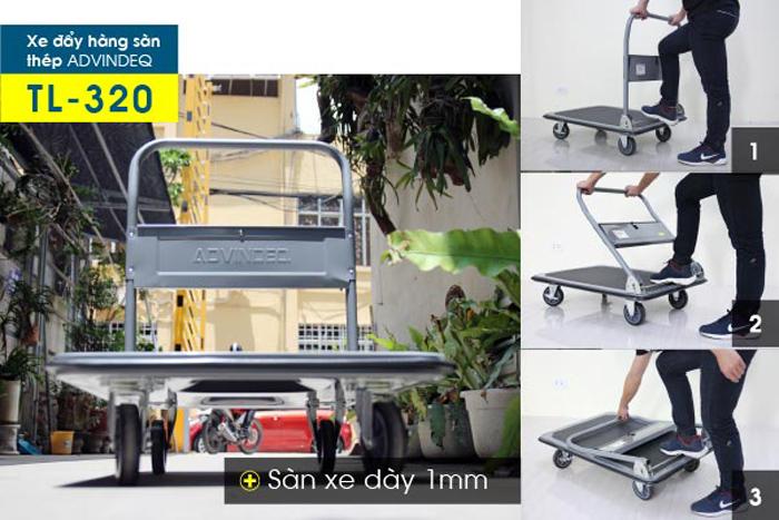 xe-day-hang-4-banh-san-thep-advindeq-tl-320-gia-re-11-21102018144210-717.jpg