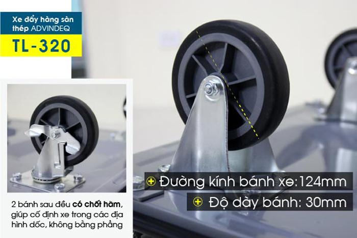 xe-day-hang-4-banh-san-thep-advindeq-tl-320-gia-re-9-21102018144209-868.jpg