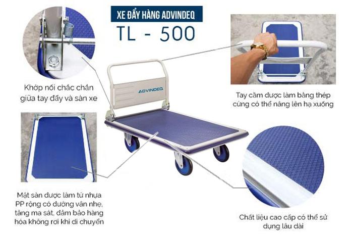 xe-day-hang-4-banh-san-thep-advindeq-tl-500-22112018100807-209.jpg